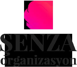Şenza Organizason